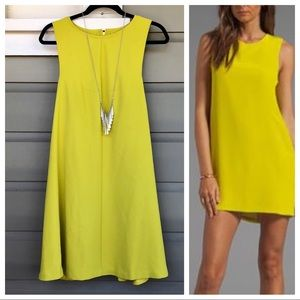 Trina Turk Sleeveless Dress